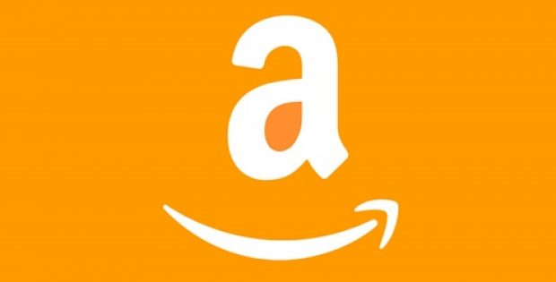 Amazon affirms commitment to investing in India e-commerce industry
