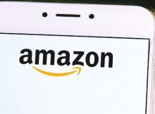 Amazon announces new fee for sellers