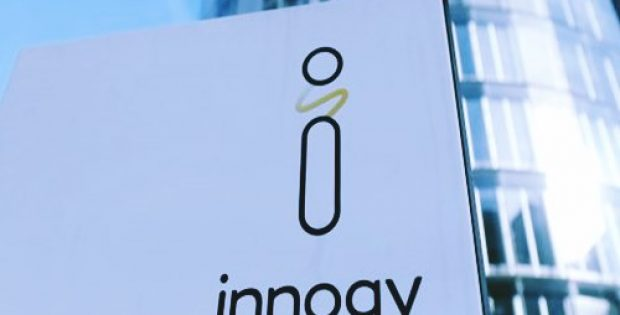 Innogy to spin-off electric vehicle business