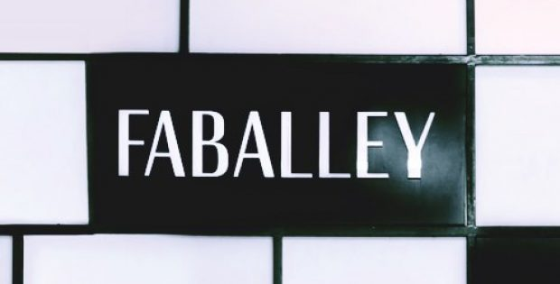 online fashion store FabAlley