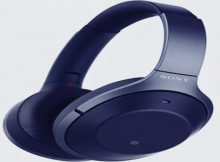 Sony unveils WH-CH700N headphone