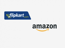 Amazon, Flipkart to stand up against govt's e-commerce policy