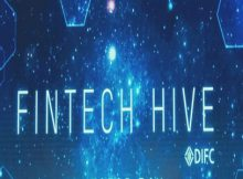 DIFC's FinTech Hive signs a MoU with the UK's Innovate Finance