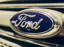Ford and Volkswagen may reveal details of a deeper alliance next week