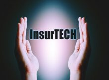 InsurTech firm Avinew secures seed funding round
