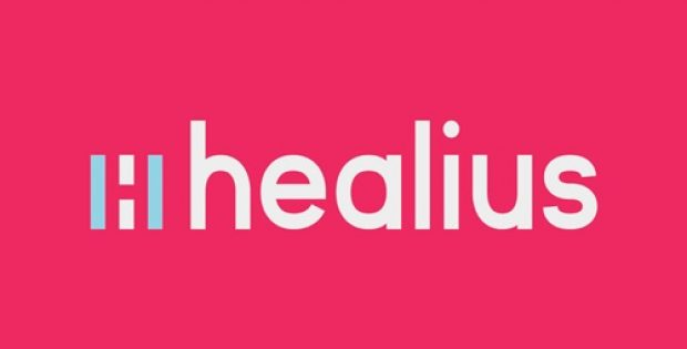 Jangho Group puts forth a $2B takeover bid for healthcare firm Healius