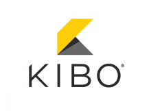 Kibo, Actionized team up to enhance cloud solution for retail clients