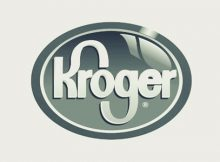 Kroger partners with Microsoft to pilot digitally enhanced stores