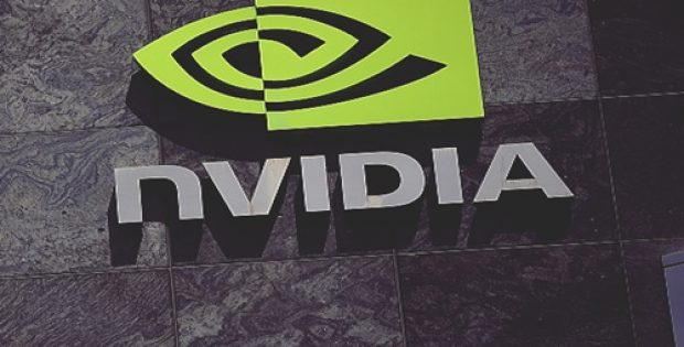 Nvidia AI-integrated Drive AutoPilot likely to hit the road by 2020