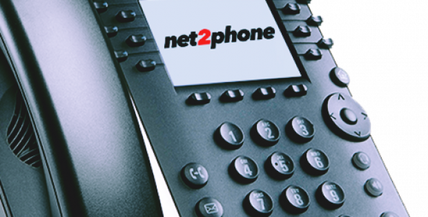 Sandler Partners inks a new partnership agreement with Net2Phone