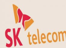 SK Telecom unveils live TV broadcasting from commercial 5G network