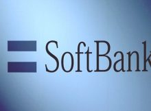 SoftBank's early-stage venture firm to launch Singapore office in 2019