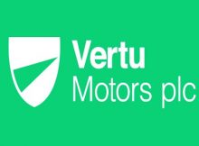 Vertu Motors acquires online vans retailer Vans Direct