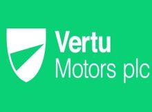 Vertu Motors acquires online vans retailer Vans Direct