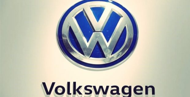 Volkswagen and Ethiopia inks MoU to fuel regional automotive industry