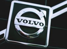 Volvo Group invests in wireless charging firm, Momentum Dynamics