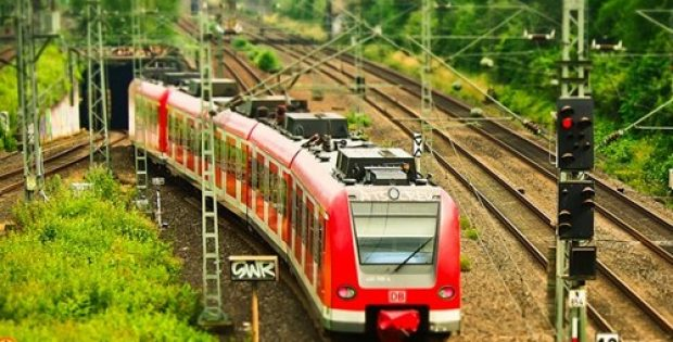 ABB secures Indian Railways' train technologies contract worth US$42m
