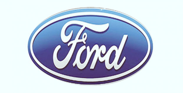 Ford plans to invest $1 billion & add 500 jobs in Chicago factories