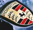 Porsche warns UK buyers of 10% price rise after no-deal Brexit