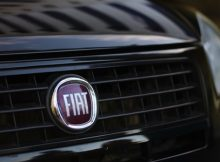 Robert Bosch & Fiat Chrysler agree to pay $66M in diesel legal fees