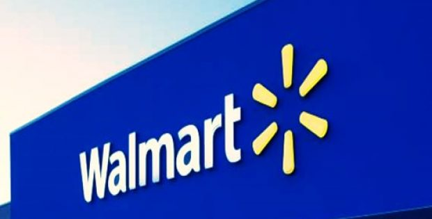 Walmart may exit Flipkart after new policies hit e-commerce in India