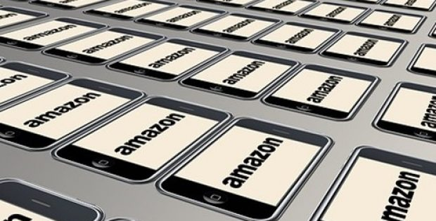 Amazon relaxes restrictions on non-competitive third-party sellers
