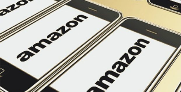 Amazon to start closing its 87 pop-up locations across US from April