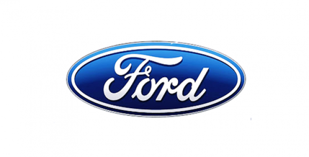 Ford Sollers to shutter three vehicle plants in Russia to curb losses