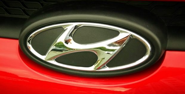 Hyundai Motor in talks with external investors to develop global HQ