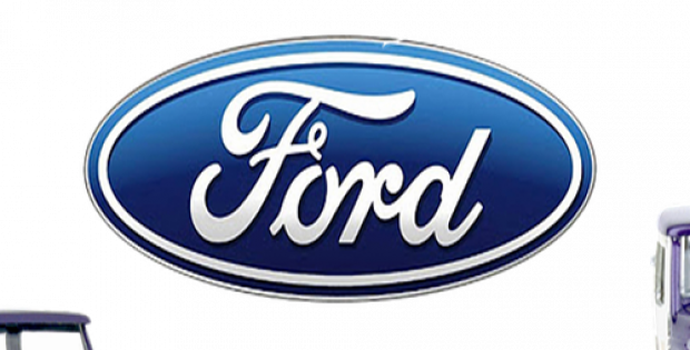 Ford unveils new strategy to split compact crossover vehicle portfolio