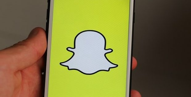 Snapchat on the verge of introducing multiplayer gaming platform
