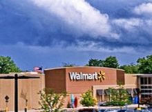 Walmart, Amazon in online grocery pilot in NY involving food stamps